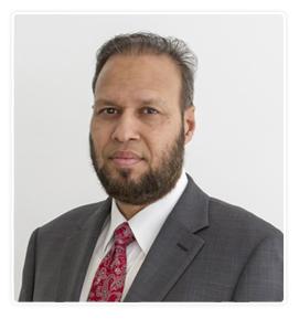 Dr. Tahir - Dubai - American Qualified Psychiatrist